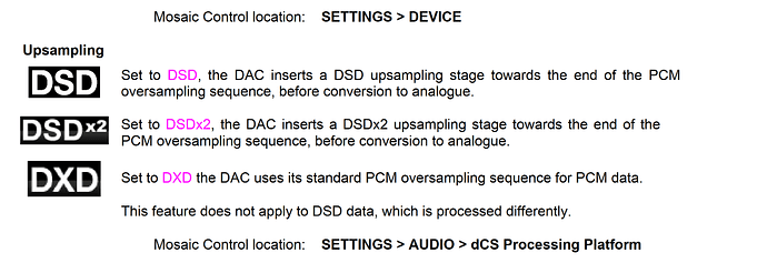 dCS%20Rossini%20UPSAMPLING%20Descriptions