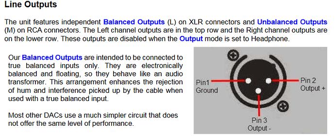 Bartok_balanced_output