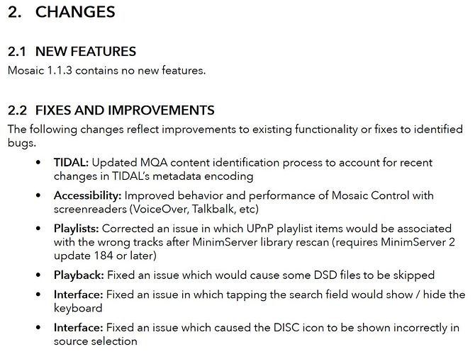 1.1.3-changes