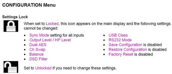 settings-lock