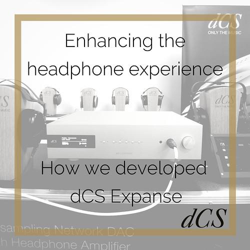 dCS-Expanse4