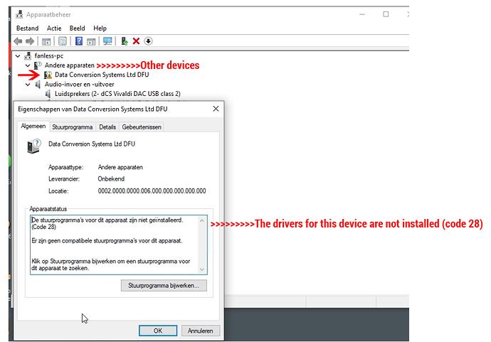 usb-driver-error