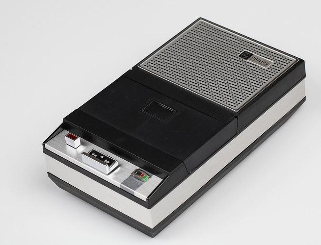 Philips-EL3302