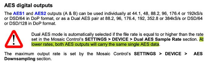 NwB-Dual-AES