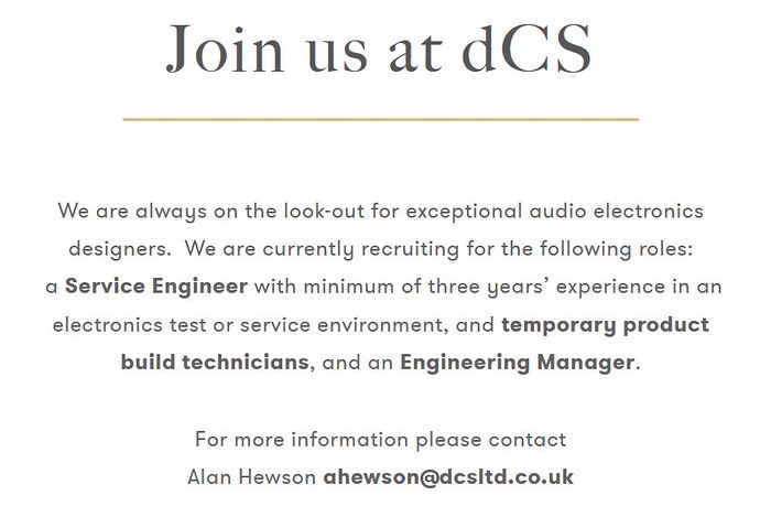 join-dcs