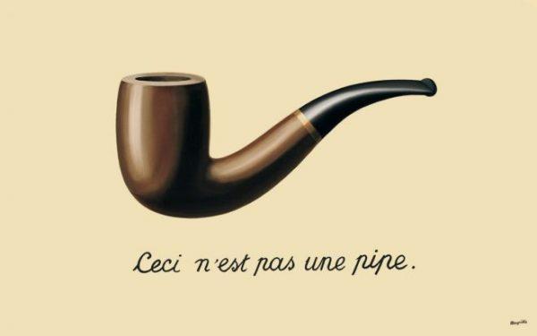 ceci-nest-pas-une-pipe1-e1502441198132