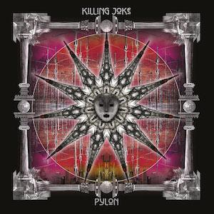 Killing-Joke_Pylon